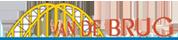 Van de Brug transport Logo